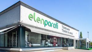 ElenParati Aprile2018 1656 300x169