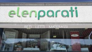 ElenParati Aprile2018 1666 300x169